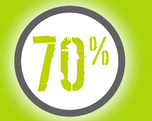 Verlängert bis 31. Oktober: Bis zu 70% Rabatt auf Jacken & Westen + 30% Extrarabatt bei Zengoes + versandkostenfrei ab 40,- Euro