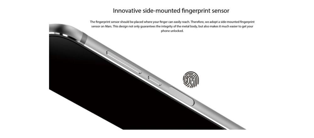 side-mounted-fingerprint-sensor
