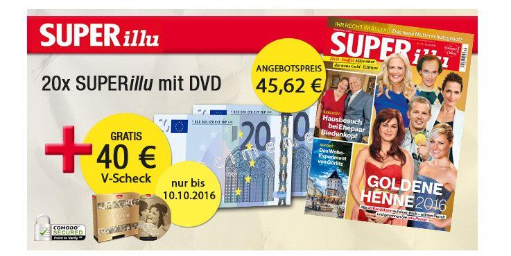 superillu-banner
