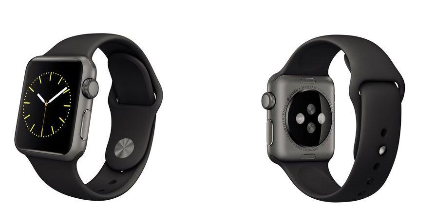 apple-watch-banner