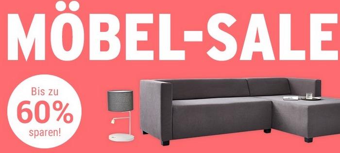 Tchibo Sale mit bis zu 60% Rabatt + 15% Gutscheincode und versandkostenfreie Lieferung ab 20,- Euro!