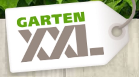 Nur heute: 9% Rabatt auf das gesamte Sortiment bei GartenXXL