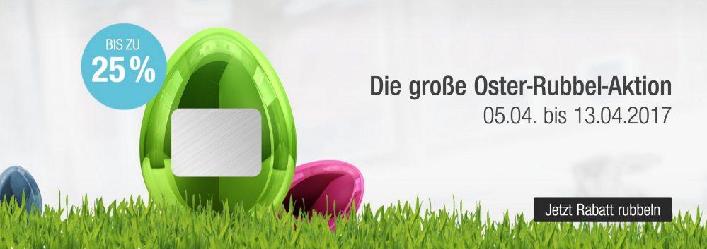 33f79cce53e3d1 Bis zu 25% Rabatt durch die Newsletteranmeldung bei Galeria Kaufhof ...