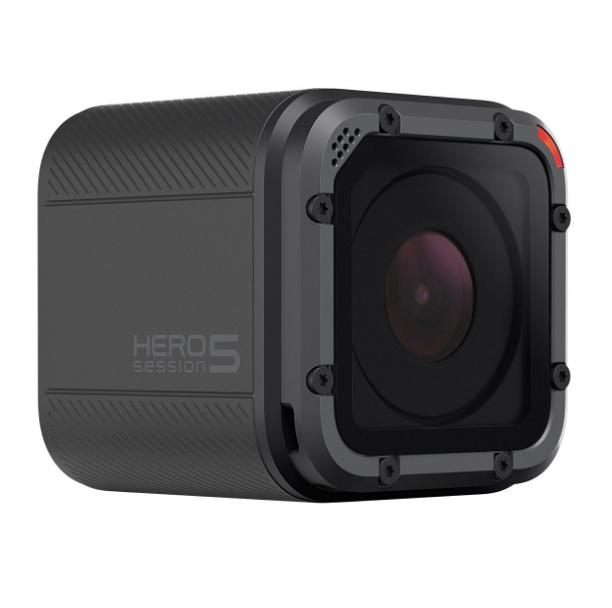 GoPro HERO5 Session Action Kamera für nur 279,- Euro inkl. Versand