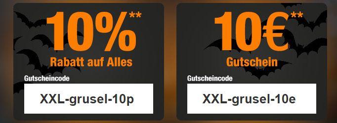 gutscheine-xxl