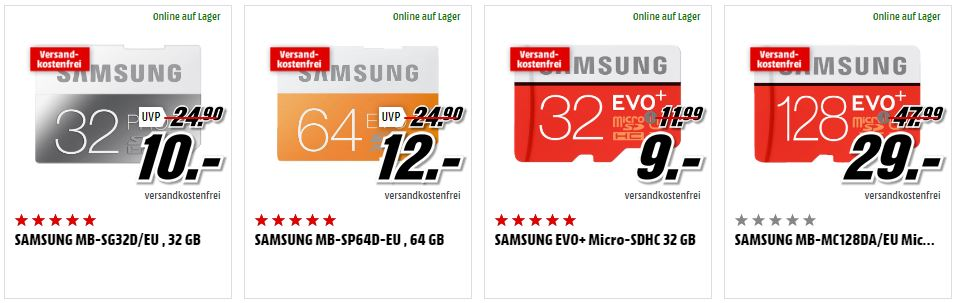 media-markt2
