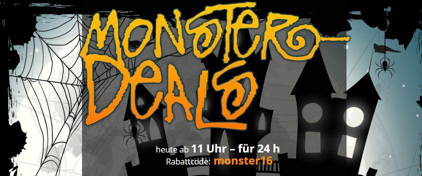 monsterdeals