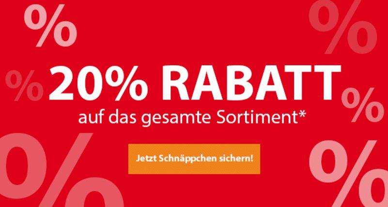 NKD Sale mit bis zu 60% Rabatt + 20% Extrarabatt auf Alles bis 2. November!