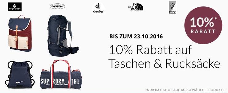 schnaeppchen-2016-10-17-um-16-02-21