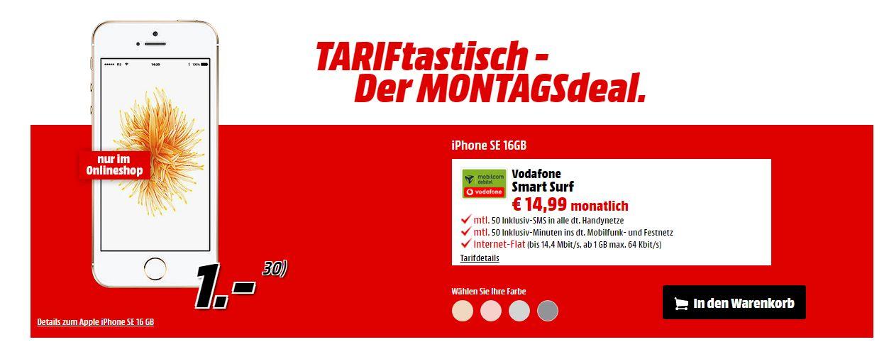 tarif-tastisch