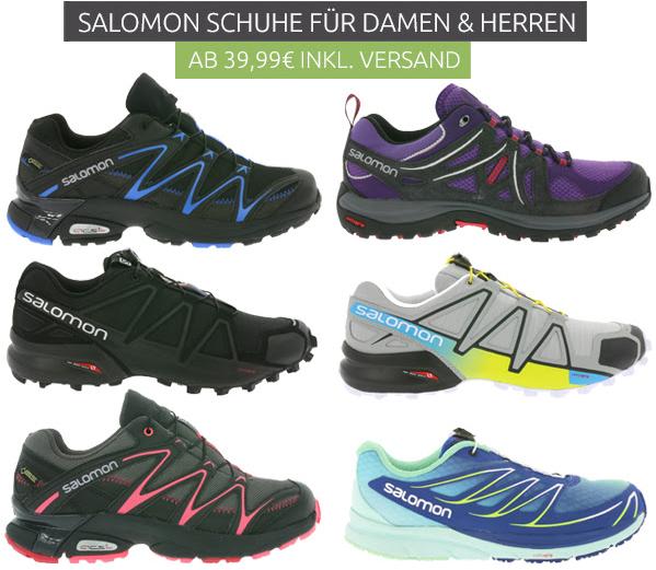 Zubehör |Billig Salomon Damen& Herren Verkauf | Salomon
