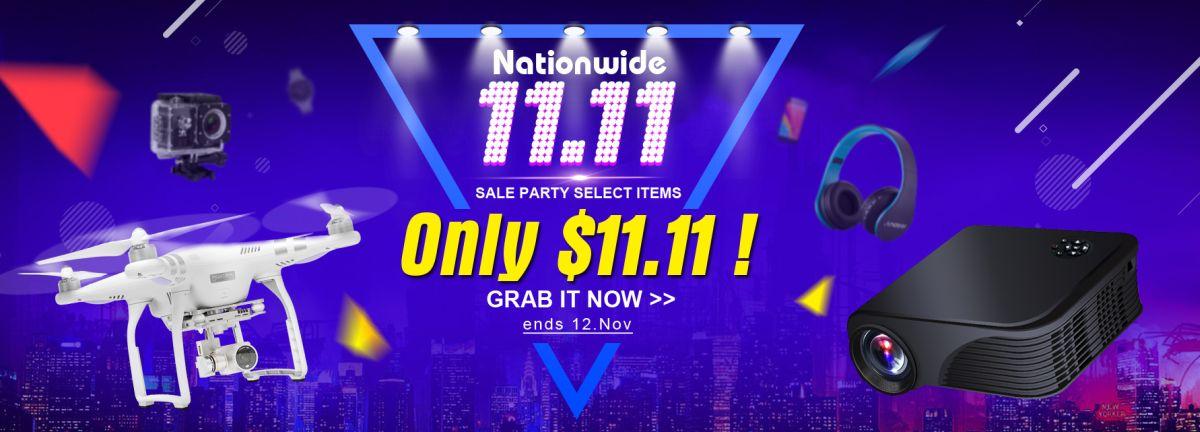 11-11-sale