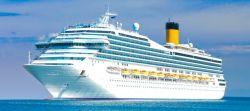 7 oder 14 Nächte TUI Kreuzfahrt inkl. Premium All Inclusive & Flügen