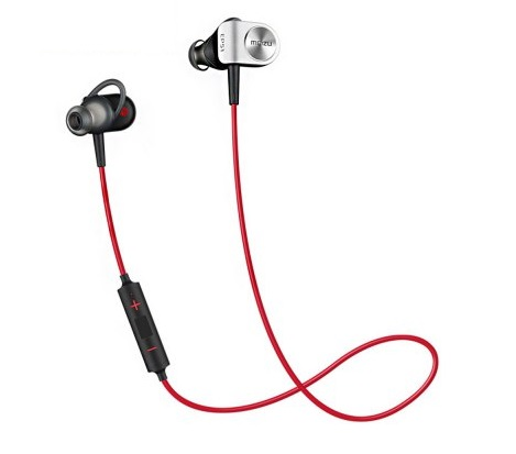 Meizu EP-51 Bluetooth In-Ear-Kopfhörer nur 18,22 Euro inkl. Versand