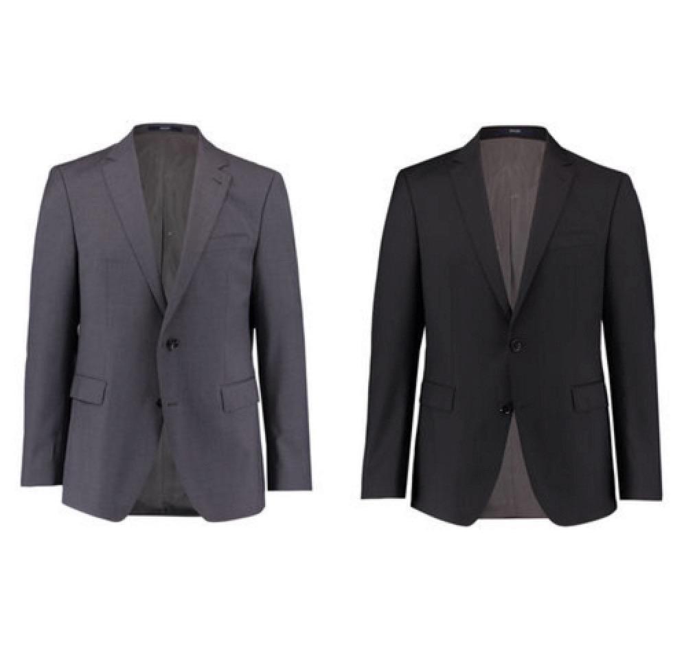 JOOP Herren Anzug Finch-Brad