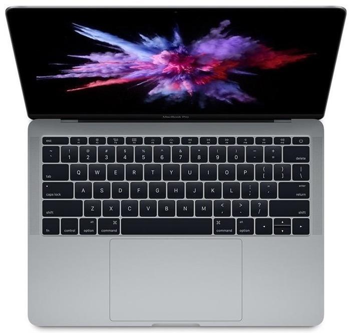 Noch verfügbar! Das neue MacBook Pro 13″ Retina mit 8GB und 256GB SSD nur 1378,70 Euro + dazu 81,10 Euro in Superpunkten