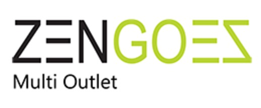 Viele verschiedene Angebote bei Zengoes – z.B. Tom Tailor Fleece Decken für nur 19,95 Euro ( statt 35,- Euro)