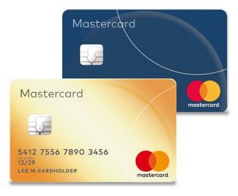 Wieder da: Mastercard bei Amazon als Zahlungsmittel hinterlegen und 10,- Euro Gutschein geschenkt erhalten