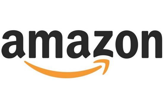 Vorsicht! Neue Betrugsmasche bei Amazon ohne Chance sein Geld wiederzubekommen!