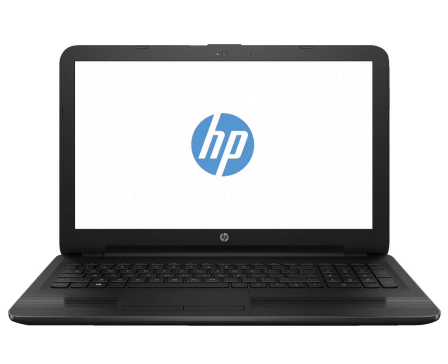 HP 15-ba033ng Notebook
