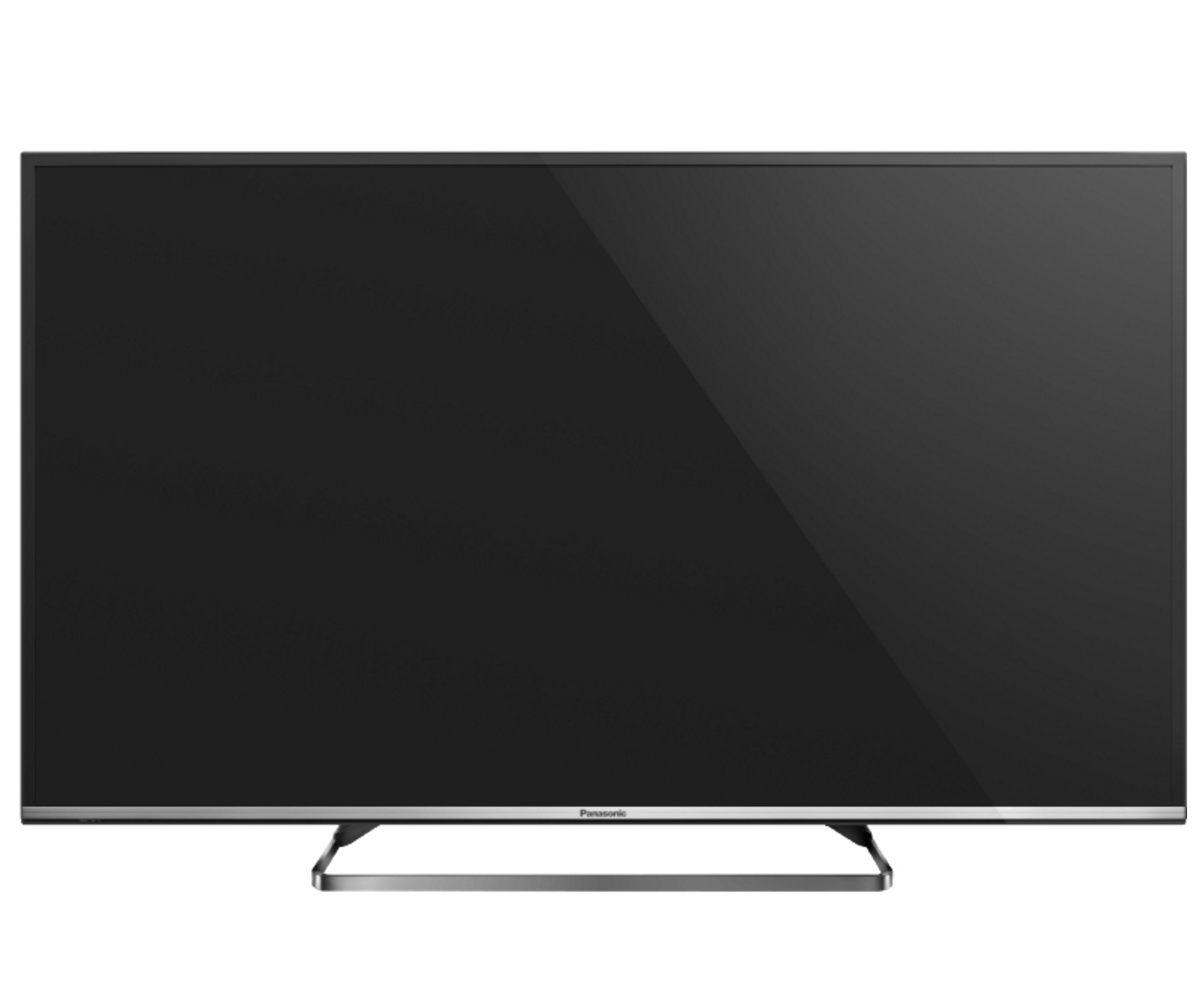 PANASONIC TX-40DSW504 40 Zoll Full-HD Smart LED TV