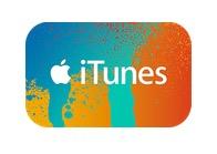Apple iTunes Guthaben mit bis zu 15% Rabatt bei Lidl – z.B. 100,- Euro Gutschein für nur 85,- Euro
