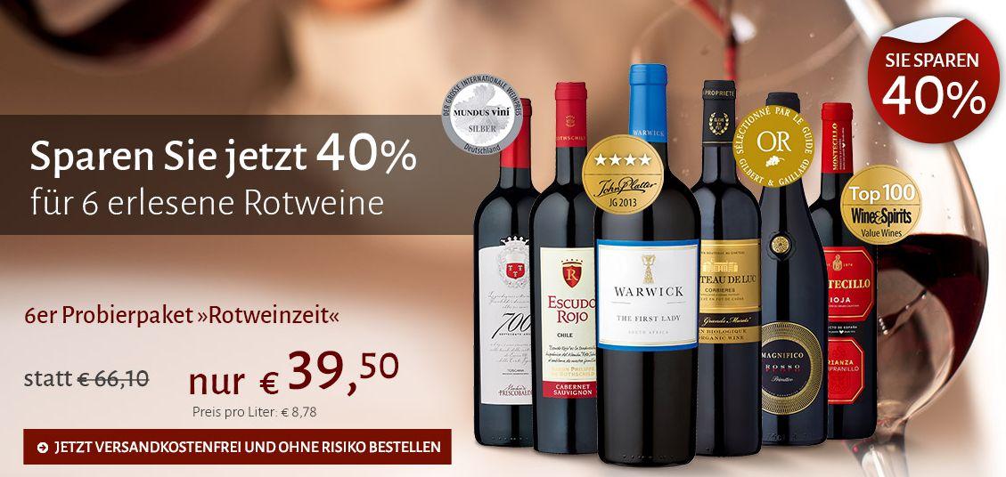 club-wine-banner