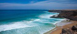 5 Tage Fuerteventura im TOP 3,5 Sterne Hotel mit All Inclusive