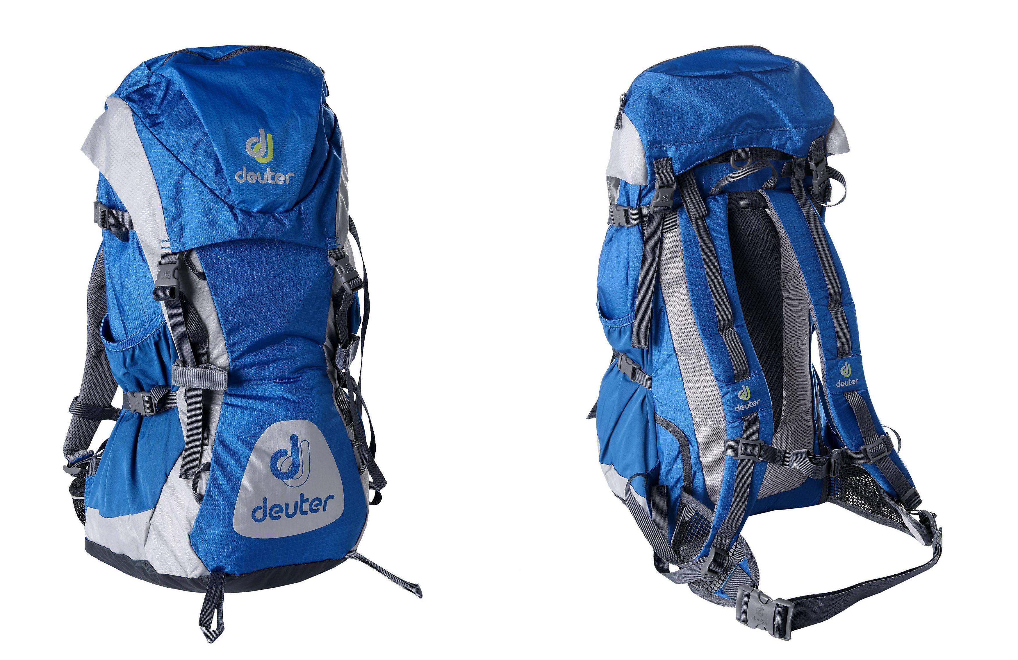 deuter-kaltenbrunner-rucksack