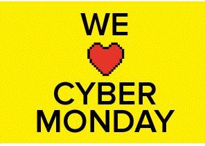 Cyber Monday bei Dress-for-Less – 25.000 Artikel um bis zu 70% reduziert!