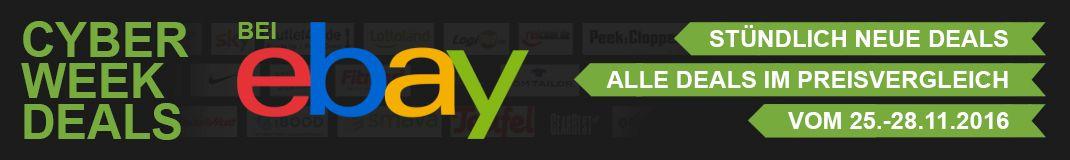 ebaybanner
