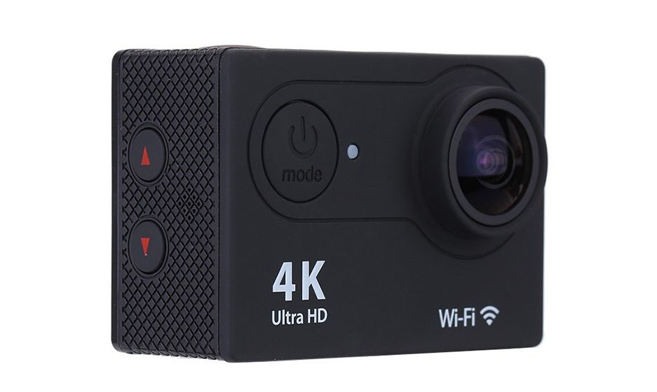 eken-h9-4k-ultra-hd-cam