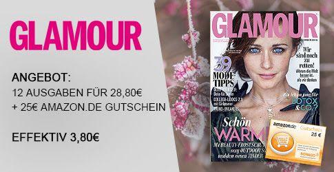 glamour-abo