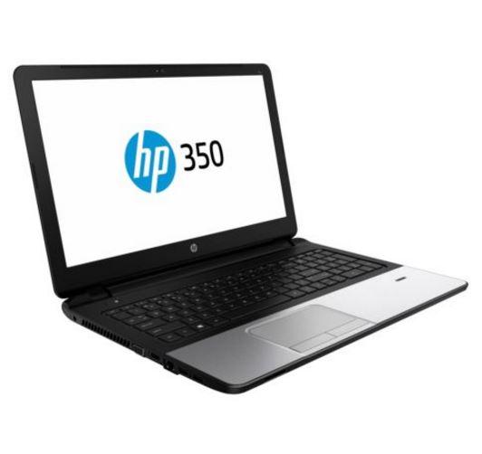 HP 350 G2 L8B07ES Notebook