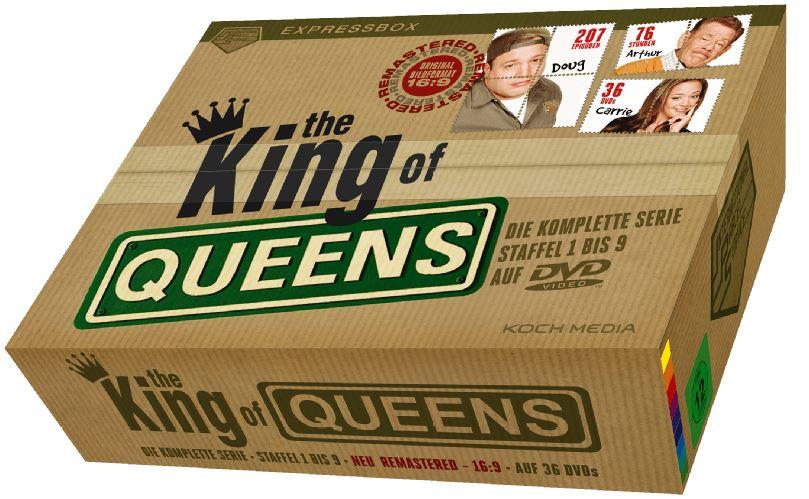 king-of-queens