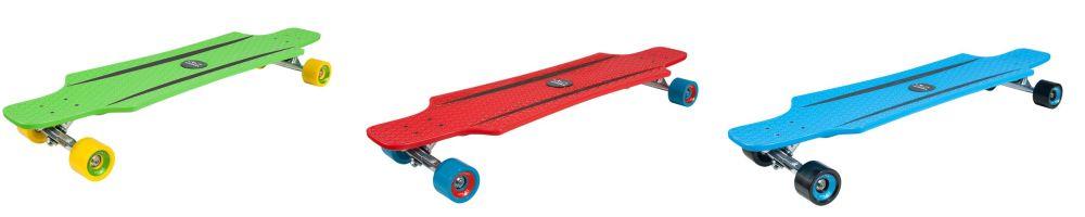 longboard-banner