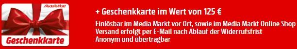 mediamarktmobil2