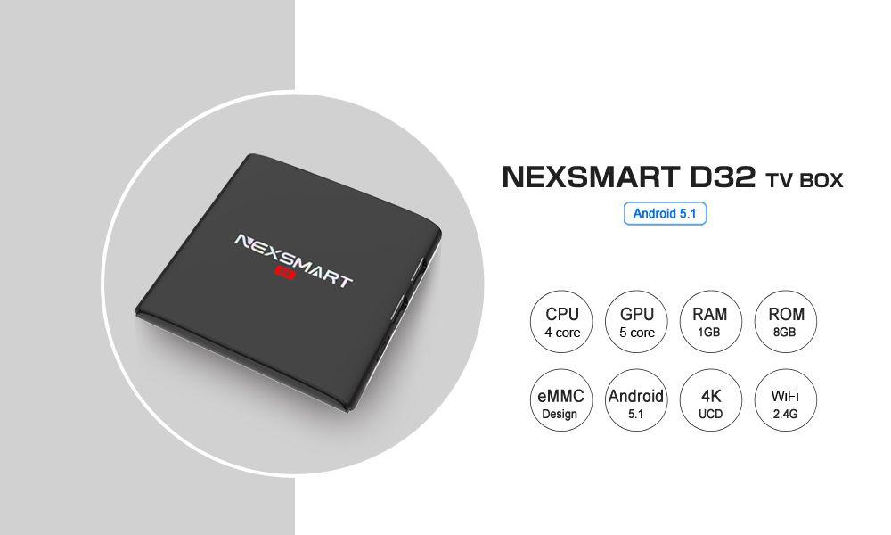 nexsmart-banner
