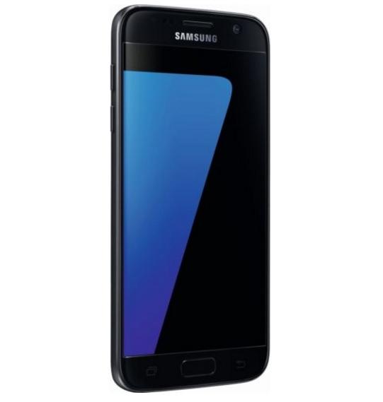 Samsung G930F Galaxy S7 32GB
