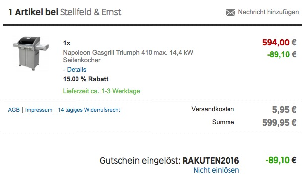 schnaeppchen-2016-11-04-um-11-23-29