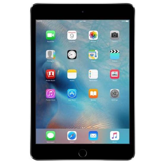 Apple iPads als Demoware zu sehr guten Preisen