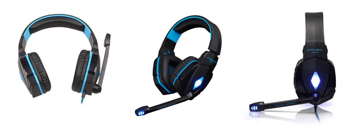 each-g4000-headset