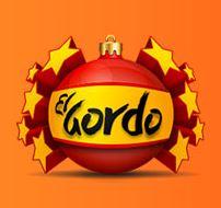Abgelaufen! El Gordo Weihnachtslotterie (2,3 Mrd.) + 1x 6aus46 + 1x MINI Lotto + 10x Rubbellos nur 99 Cent für Neukunden