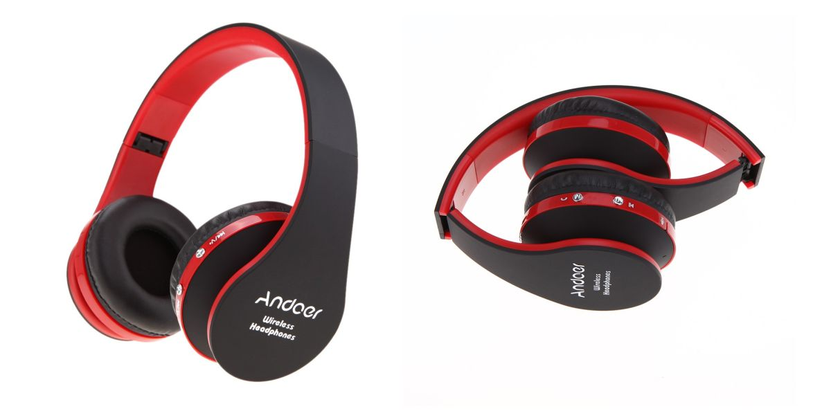 foldable-headset