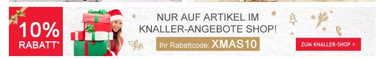 knaller-shop-banner