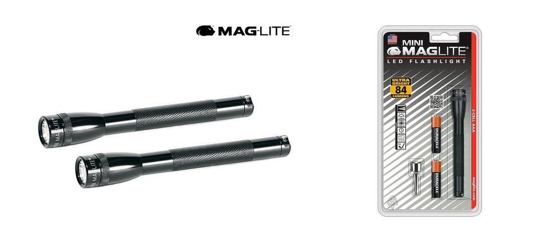 maglite-banner