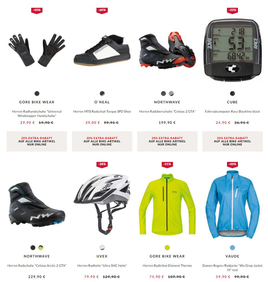 radsport-sale