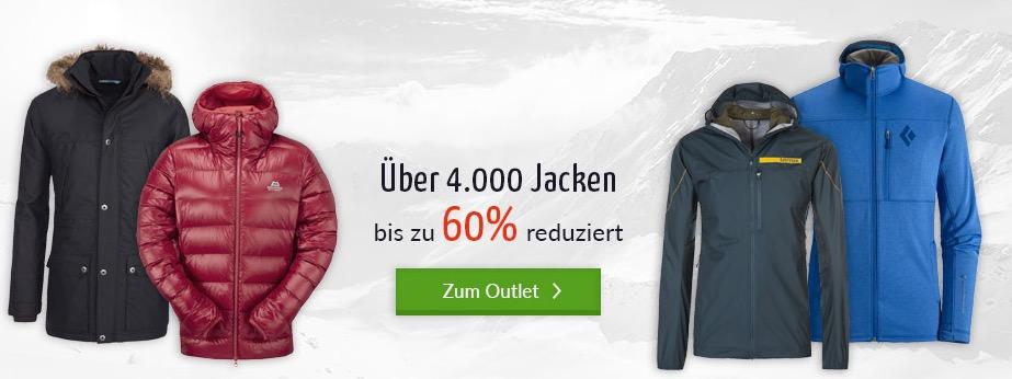 schnaeppchen-2016-12-01-um-11-27-41