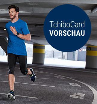 Tchibo Gutscheincode mit 15% Rabatt und versandkostenfreie Lieferung ab 20,- Euro