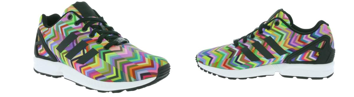 ZX Herren Sneaker SneakersAdidas Flux Testbild Originals erWCBdxo
